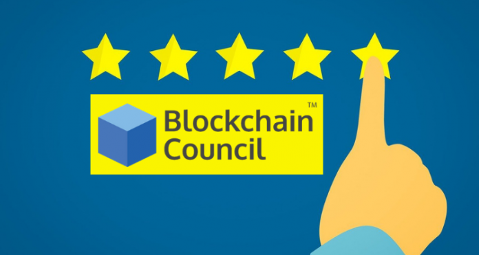 Blockchain Council Review